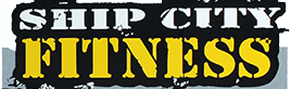Ship City Fitness Coaches & Instructors