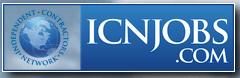 ICNJOBS.com