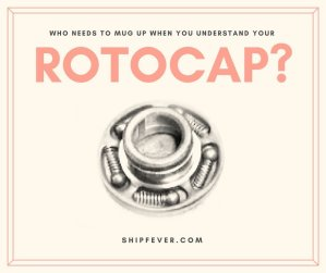 How Rotocap Works? – Theory, Working and Function