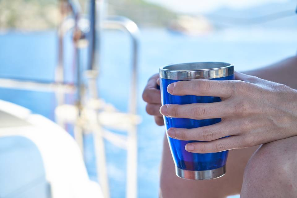 15 Cool Gadgets For Your Boat At Reasonable Price