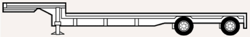 Single-Drop-Deck-(aka-Stepdeck)