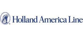 Holland America Line Cruises, Reviews, Photos