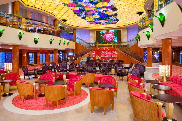 Image result for norwegian jade buffet
