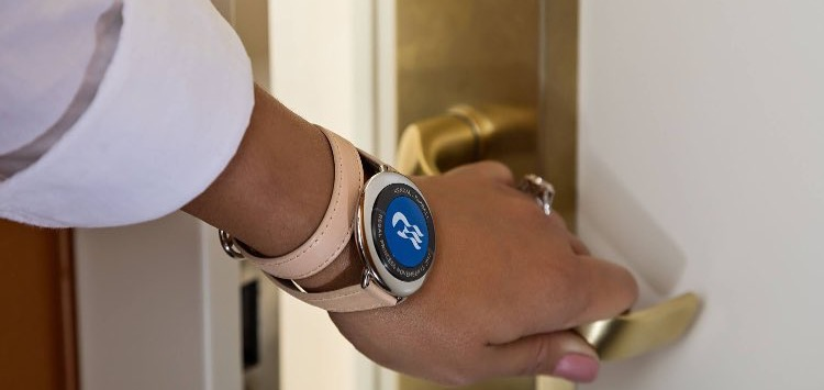 Introducing Ocean Medallion - Carnival Corp's smart new device to replace your cruise key card (and do much more)