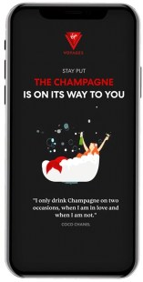 VV_Shake For Champagne-App Screen(1)