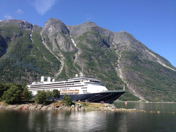 JW14_Eidfjord_2987
