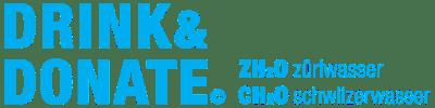 DD logo web NEW