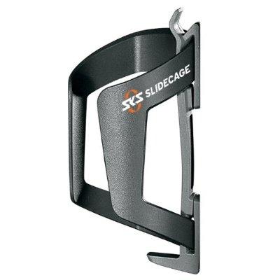 Treadmill Walking Belt 220585