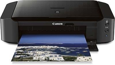 Canon Office Products MX532 Wireless Inkjet Office All-In-One Printer