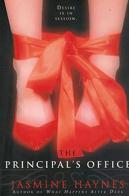 Lot of 8 Novels by Stephen King (Paperback) #120 – For Sale |
