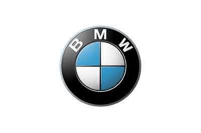 BMW Parts