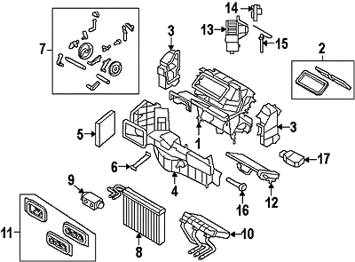 Bmw 1990 E30 325i Engine Diagram. Bmw. Auto Wiring Diagram
