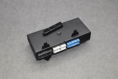 Used # BMW e36 316i 318is 325tds 328i Air Conditioning Control Unit  64118391512 – For Sale