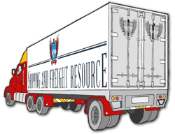 Container Service Type