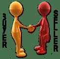 FI Image for buyer/seller