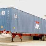 aplu4970110 - Some unusual and different container types