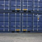 cpiu5556973 - Some unusual and different container types