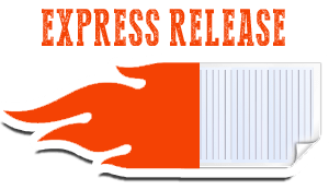Image for express release
