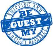Guest Post Guidelines - Shipping and Freight Resource