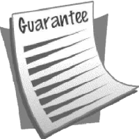 bg - How long is a bank guarantee issued in lieu of a lost original bill of lading valid..??