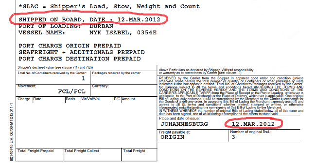 U S Patent Date List  Robinsons Antiques