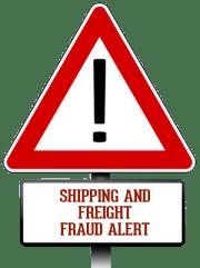 image for fraud alert