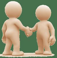image for partner
