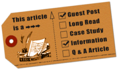 Image for guest and info tag