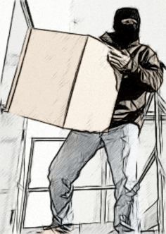 image for cargo theft