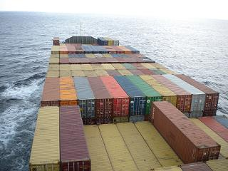 Image downloaded from http://shipsbusiness.com/container-stowage.jpg