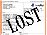 image for lost obl