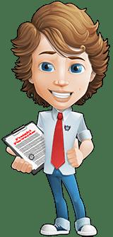 forwarderFI - Who is a Freight Forwarder..??