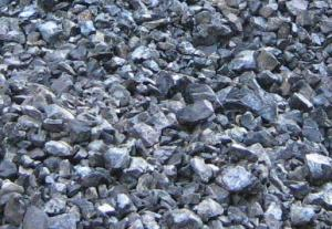 lumpy manganese ore - Cargo types and packing method in containers