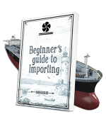 beginners guide to importing