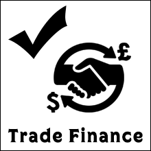 advantages of trade finance - shipping and freight resource