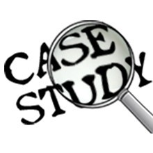 case study - shipping and freight