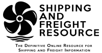 Shipping and Freight Resource - Helping you seek - learn - know - grow