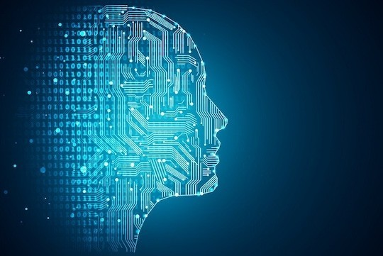 artificial intelligence - shipping and freight resource