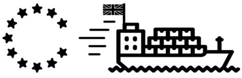 Brexit and its implications on the Shipping industry