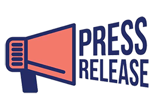 Press Release - Shipping and Freight Resource