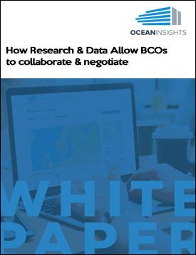 Ocean Insight White Paper for BCO