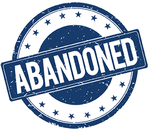 abandoned cargo - tips to prevent losses