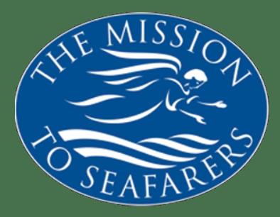 seafarers - a tribute