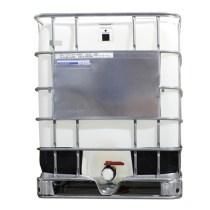 Cardboard Barrels For Sale