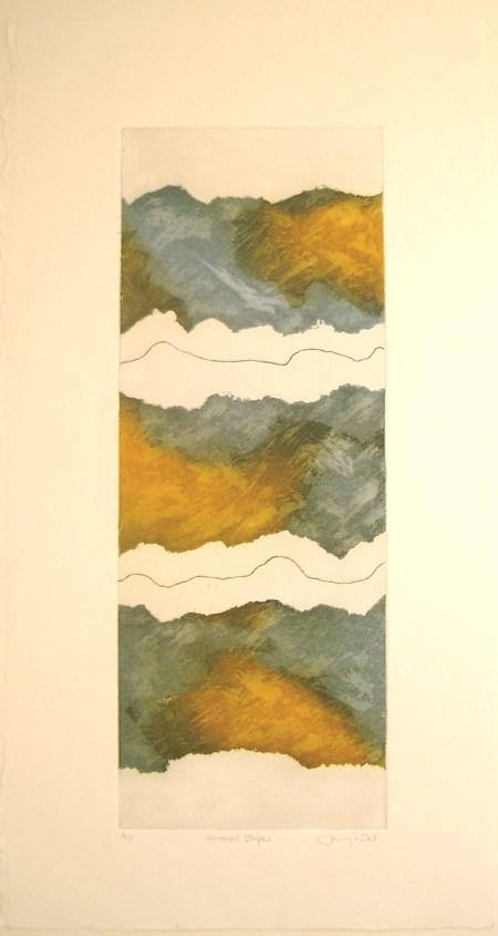 Jacy Wall print 2 (1)
