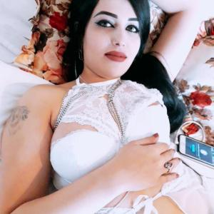 Preet Vihar Escorts Call girls