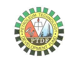 Petroleum Technology Development Fund Scholarship Test Questions