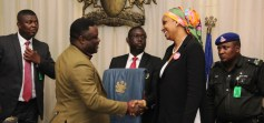 Image result for NPA MD moves to plug Revenue leakages