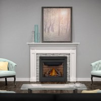 Gas Fireplaces | Shiptons Heating and Cooling