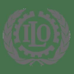ILO-Ship to Shore Rights